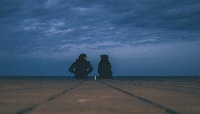 pitanja koja treba postaviti momku iz vašeg prijatelja spokane stariji izlasci
